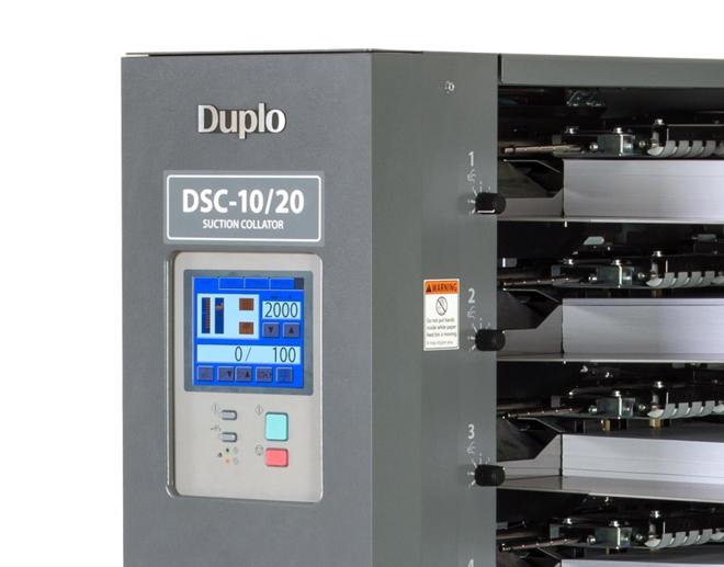 20 Control panel-0070C1EB-660-660