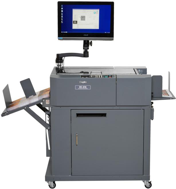 Cutter-00785ECA-660-660