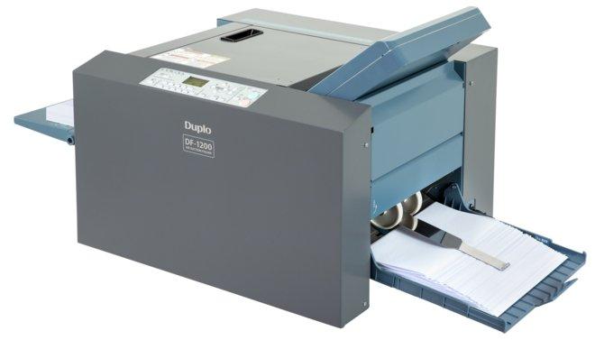DF-1200-foto-automation