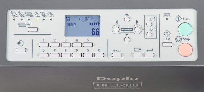 DF-1200-painel
