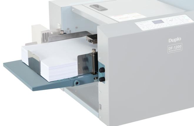 DF-1200-tabuleiro