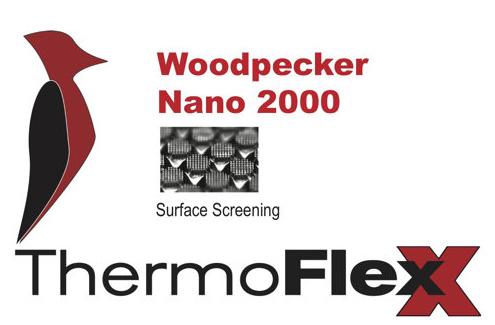 Woodpecker Nano