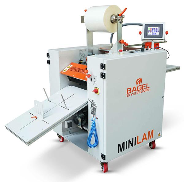 minilamb3