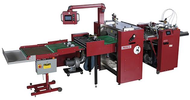 moll-flexcut-rotary-cutter-system