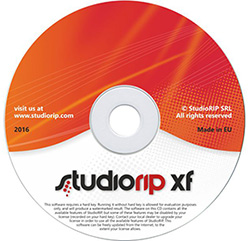 studiorip-xs-software-rip-detail