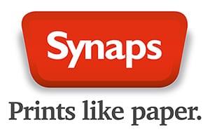 Synaps logo