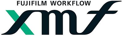 xmf-workflow-logo