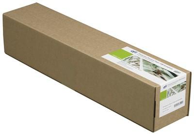Tecco-paper-box