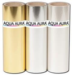 aqua_aura_gold_silver_foil