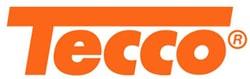 tecco-logo