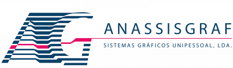 Anassisgraf